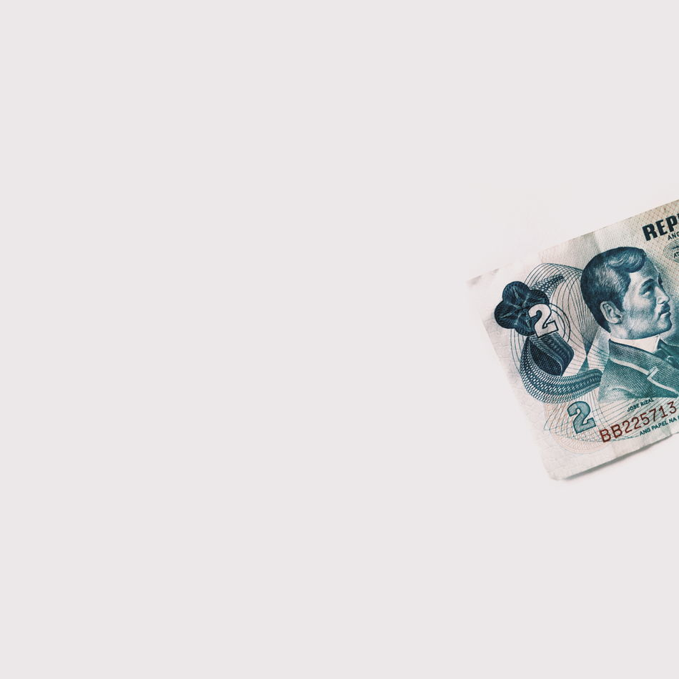 Beautiful stock photos of money, Square Image, Teal, cash, copy space
