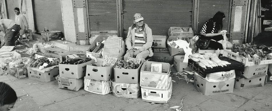 Sudamerica Valparaisocity Valparaiso, Chile Valparaiso View Valparaisochile Streetphotography Streephotographer Peoplephotography People_and_world People Photography People Are People
