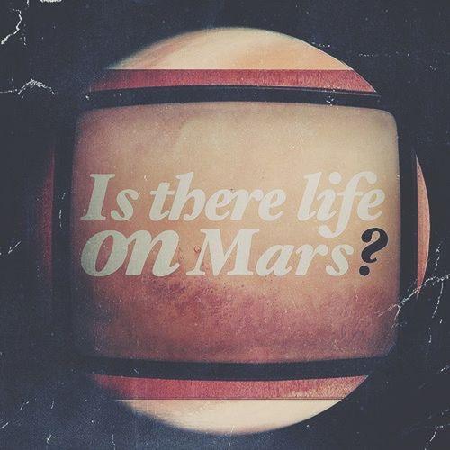 David Bowie Davidbowie Life On Mars Bowie