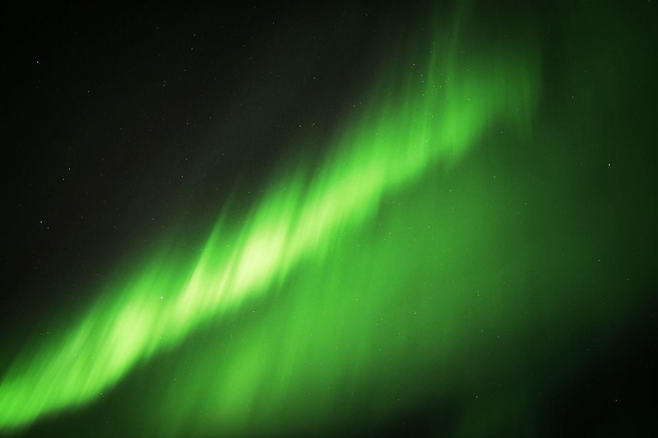 Aurora borealis Aurora Borealis