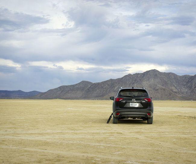 This his how you Nevada! Black Rock Desert Northern Nevada Black Rock Playa Gerlach Mazda Travelnevada Ricoh Pentax Pentax K-3 Nevada