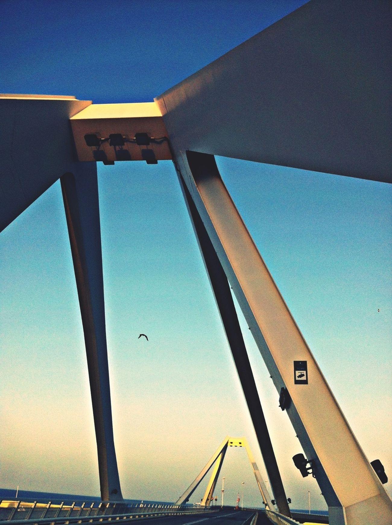 Puente Elevadizo