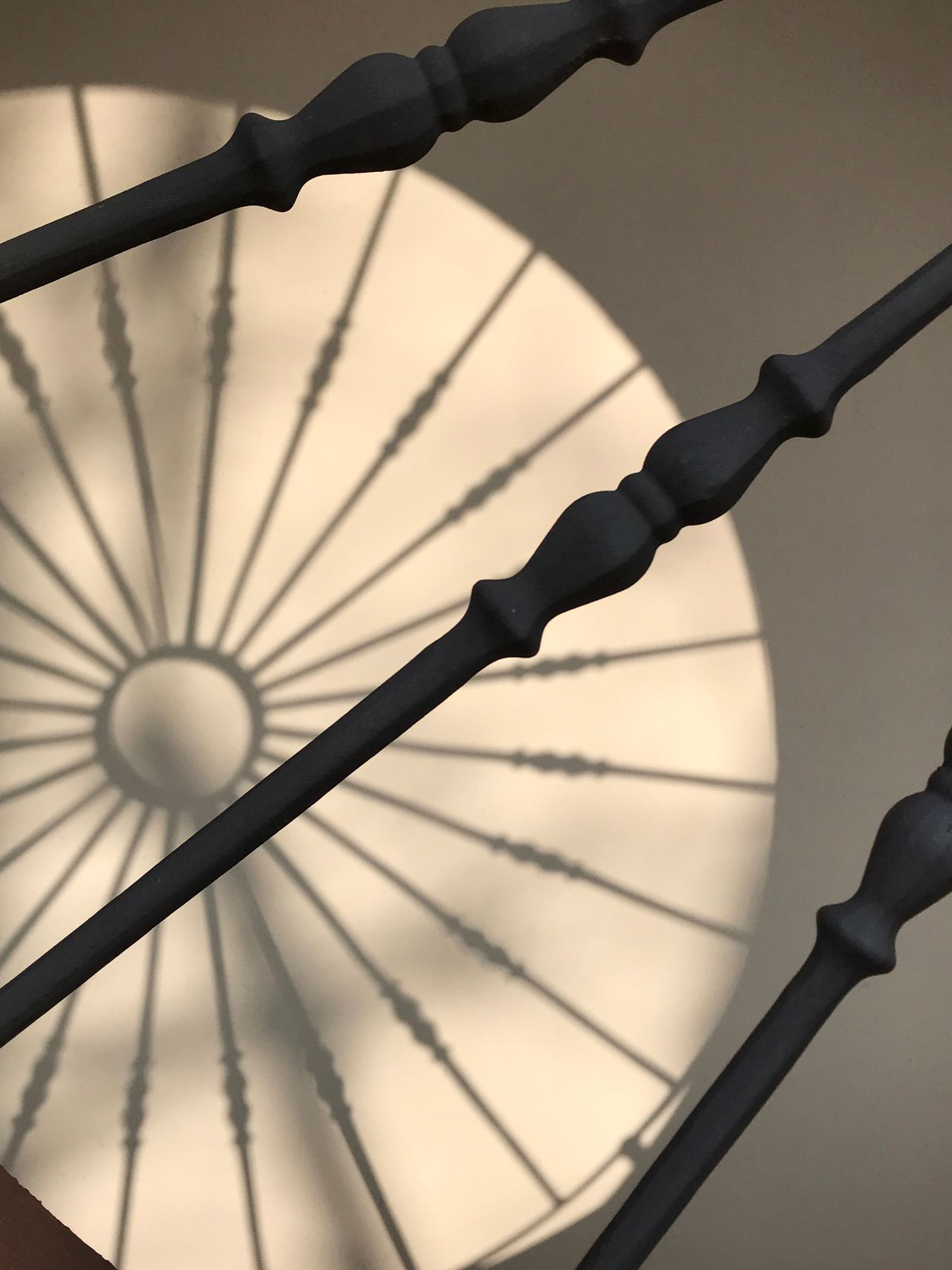 Shadows Shadows & Lights Architecture Architecture_collection Architectural Feature Decoration