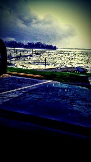 Tulalip Bay Marina Boat Docks Tulalip Bay Marina Docks November 14, 2015 Windstorm Recordbreaking Most Damage Crabpots Boats No Power For Days Power Outage Strong Winds Waves Thrashing Stuck Driving Around Driving By... Awesome Mothernature Beautiful Powerful Destruction