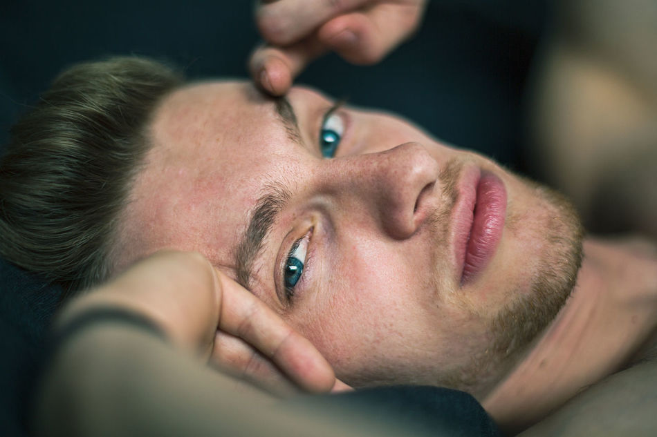 Beautiful stock photos of homosexuell,  20-24 Years,  Adult,  Adults Only,  Beautiful People
