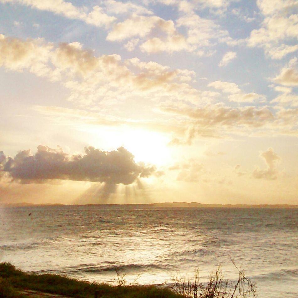 Sunshine Relaxing Bahia/brazil
