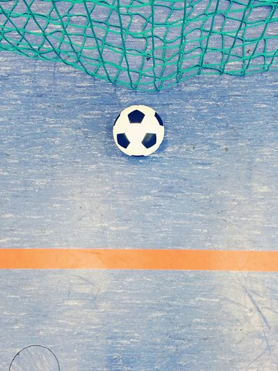 Goal Goal Soccer Sport Sports Sports Photography Ball Soccer⚽ Football Fussball Fussball
