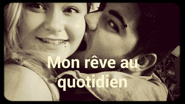 Amour ❤