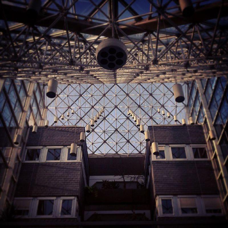 Archiporn Architecture Architecte Evreux 27 Eure France