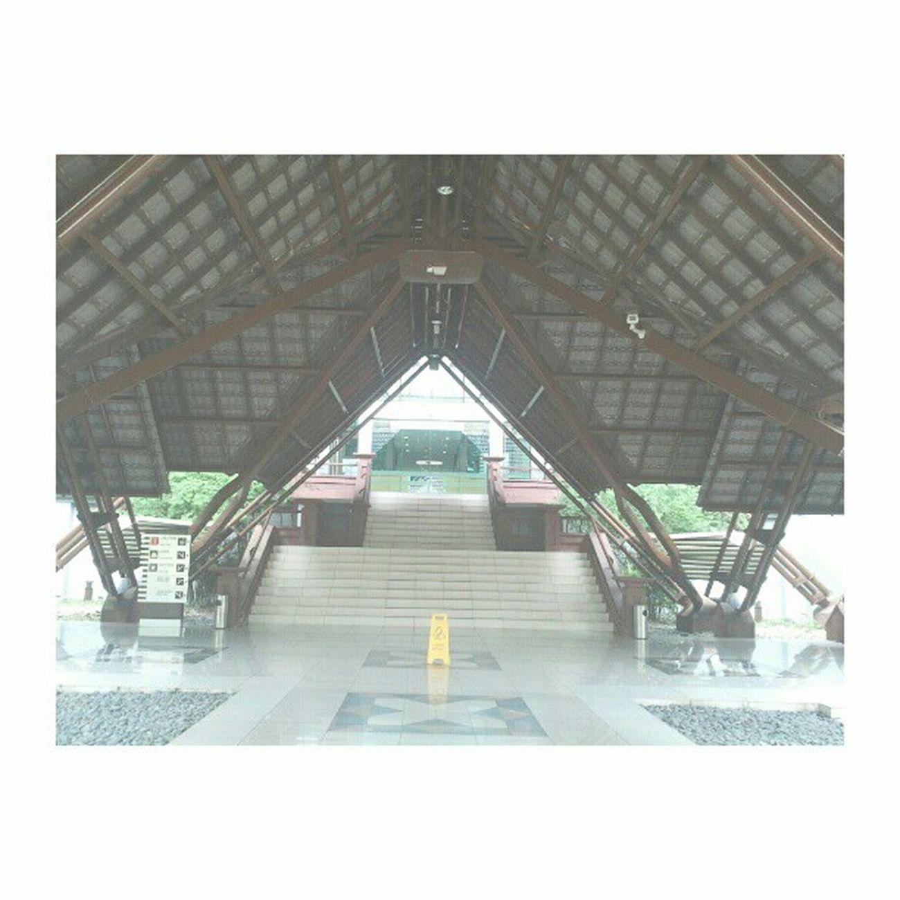 Bangunan Dato Abdul Rahman Andak