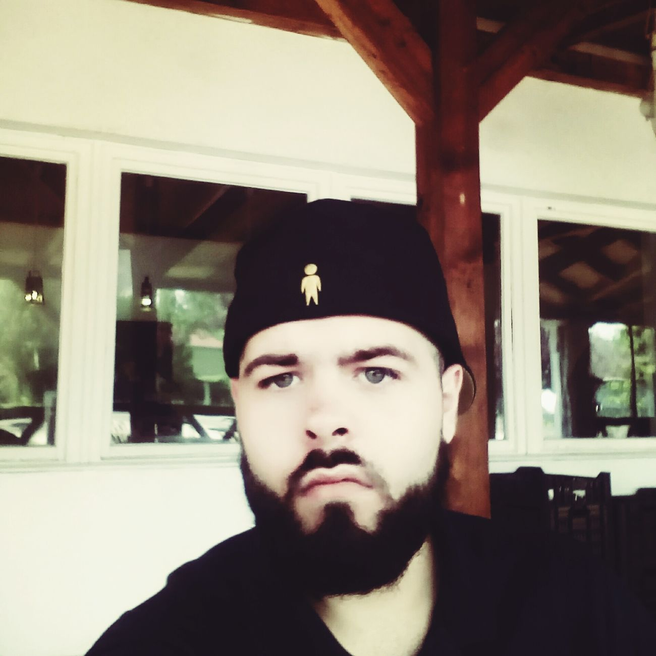 Beardlife Beard Beardgang Noshave Fuckshave Beastmode Style Fashion Fullcap NewEra lace up