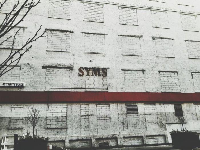 Sims New York City Manhattan Newyorkcity Newyork New York New York Walls