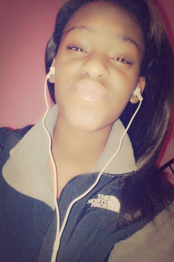 Cooling♥