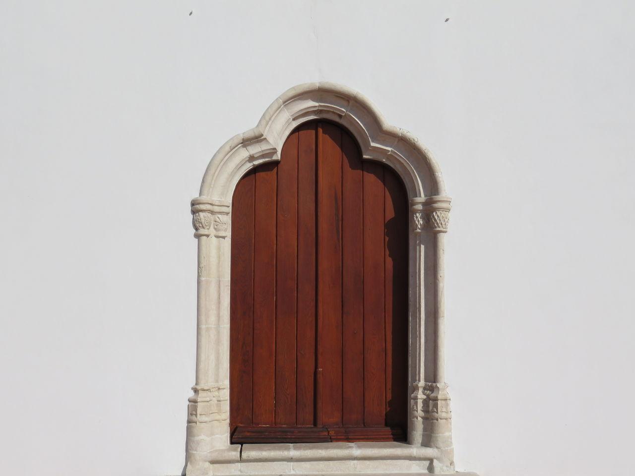 Beautiful stock photos of sicherheit, Architecture, Building, Building Exterior, Built Structure