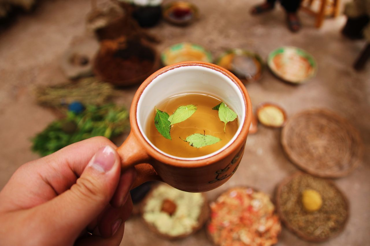 Advanture Amazing Amazing Experience Awesome Clay Cocaleaf Cocatea Cold Cup Cusco Drink First Person View Goodtaste Green Highlevel Peru Peru Traveling South America Tea Tea - Hot Drink Tradition Traditional Culture Trip Vacations Warm