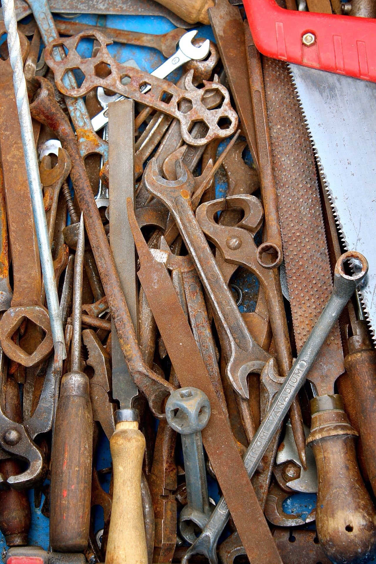 Beautiful stock photos of tools, Achievement, Choice, Collection, Context