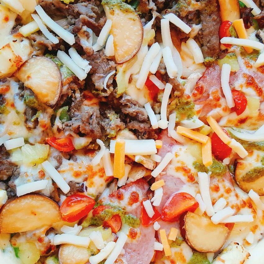 😚 Pizza Pizza Time Pizza🍕 Pizzalove Mrpizza Mr.Pizza