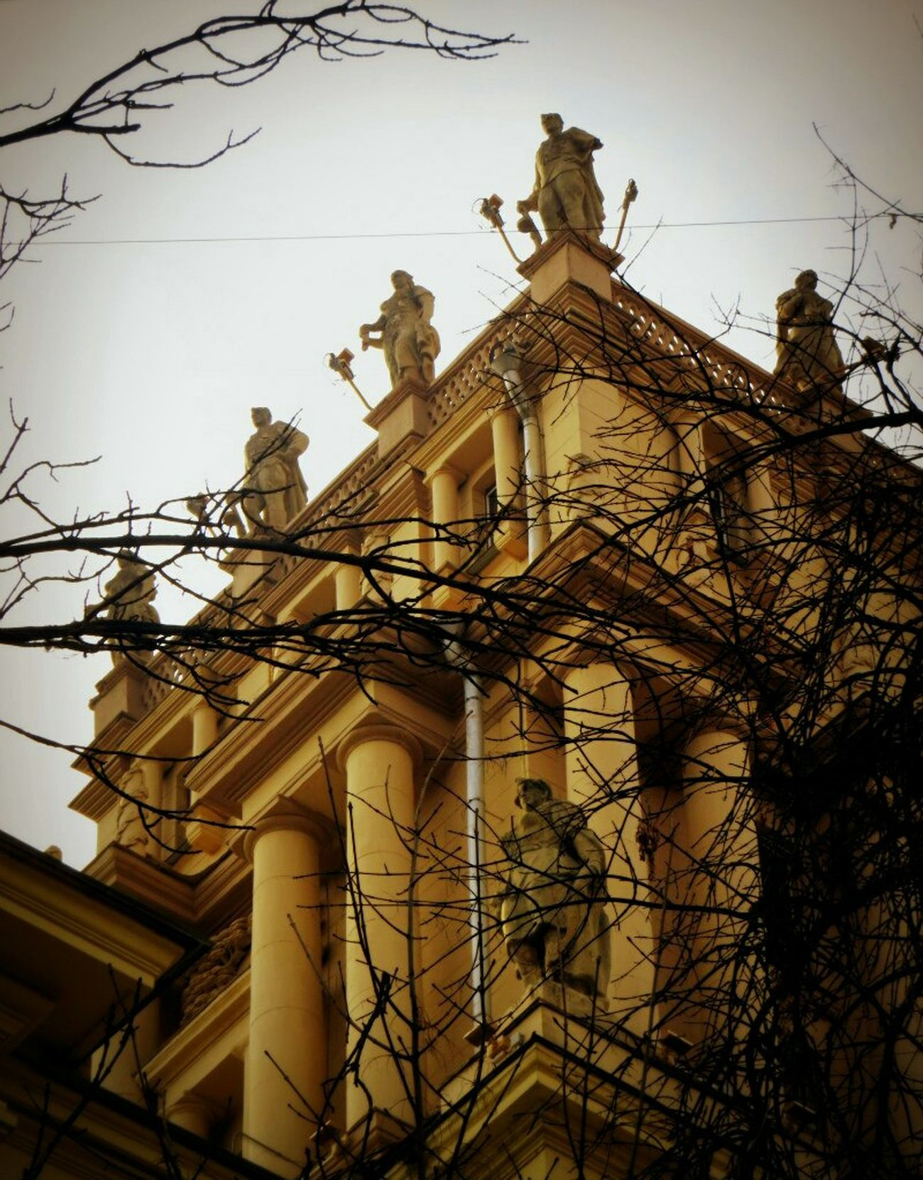 ЛенинскийПроспект Москва Moscow улицымосквы нескучныйсад роднойдом Родныеместа Street