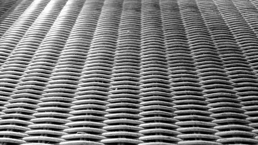 Textures And Surfaces Weave Mobile Photography Creative Photography Eye4photography  Black And White Photography No People EyeEm Abstract EyeEm Gallery Eyeem Black And White Photography Shadow Light Macro_collection Backgrounds EyeEm Masterclass Hello World Eye4photograghy Tadaa Community EyeEm Best Shots Maximum Closeness The Innovator Sunlight And Shadow