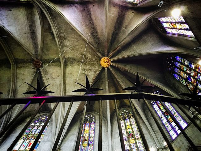 Gothic architecture Historical Building Architecture Colours Getting Inspired