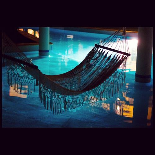 I miss relaxing on my favorite midnight hammack. Throw back to when I was enjoying the sun, the ocean and the beach Midnighthammack Nightphotography Canonphotography Canoncaptured Beauty Lights Puntacana Thedomincianrepublic Foreverlove Beautyinthesmalldetails