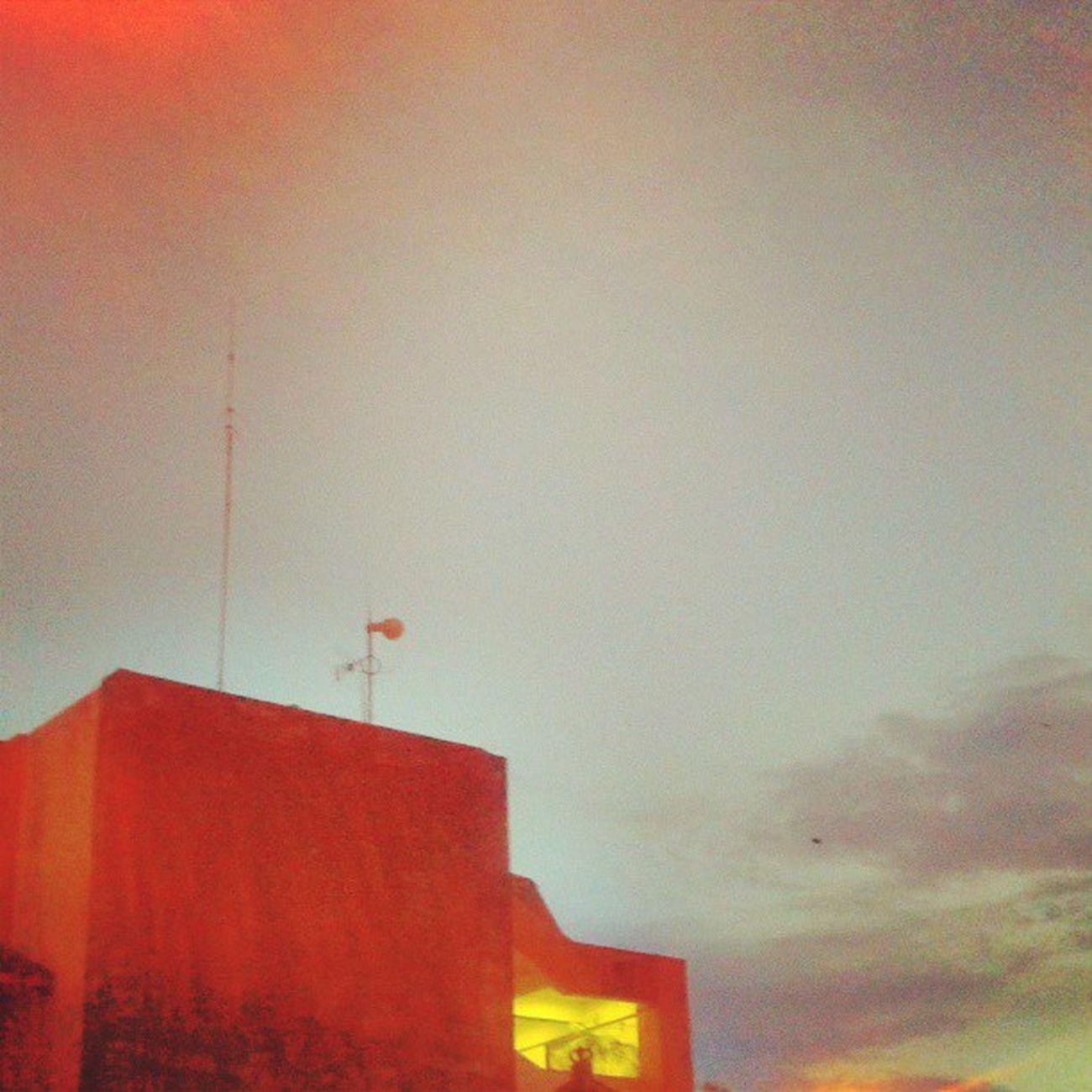 oranje Building Architecture HDR Ighdr Sunset Picoftheday Photooftheday Instanusantarabali Instanusantara Instanesia Instagood Instadaily Bali INDONESIA LangitbaliPhotoworks