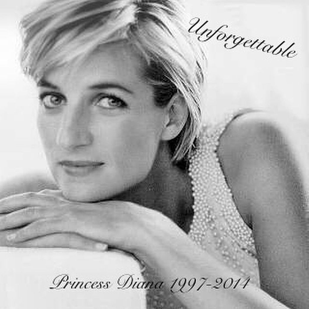 Princessdiana DianaSpencer LadyD Ladydi  ladydiana princessofwales love princessdiana ladydianaspencer picoftheday unforgettable memory ⭐️👑💗 1997-2014