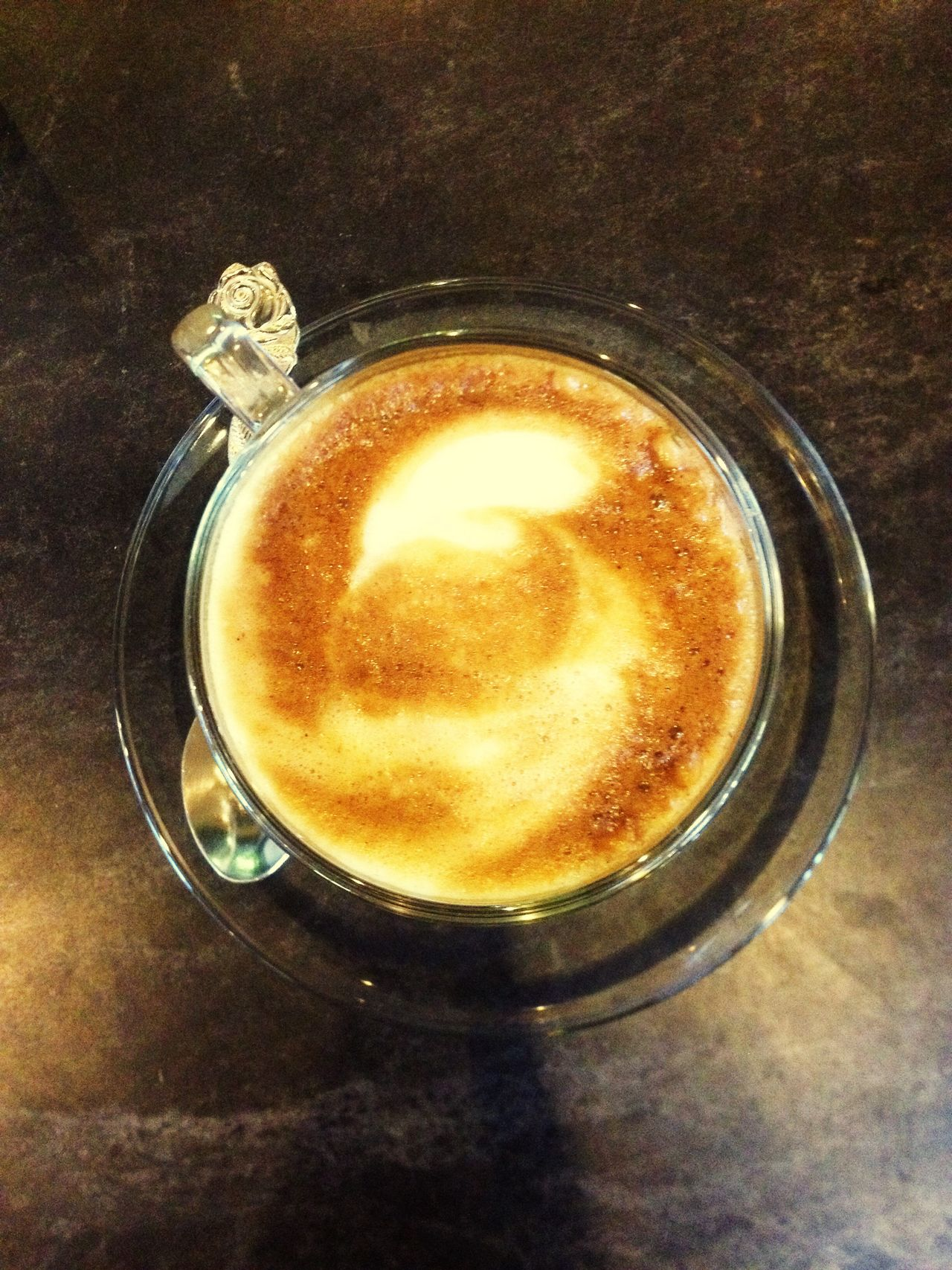 Coffee art Coffee Coffee Time Coffee Break Capuccino Lateart Espresso Hotcoffee Hotchocolate Coffee And Sweets Coffee Shop Coffee Cup Cup Coffeelover Coffee - Drink Coffee Art Chiangmai Thailand
