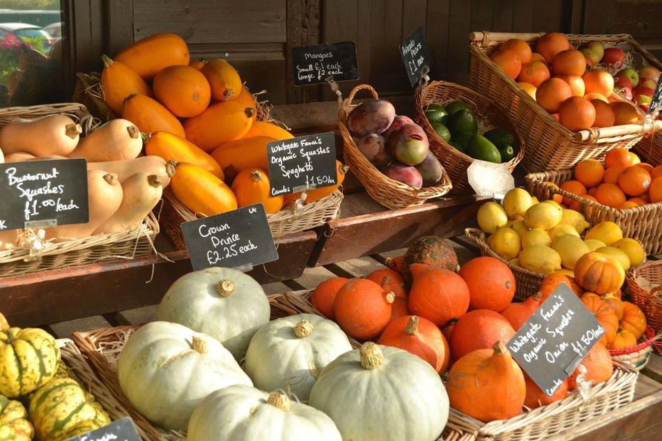 Beautiful stock photos of pumpkin, Astwood Bank, Basket, Day, Food