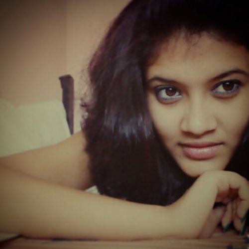 Study_time Candy_cam Selfieeeeee Trails tryget_the_bestexpressionstalkboredom