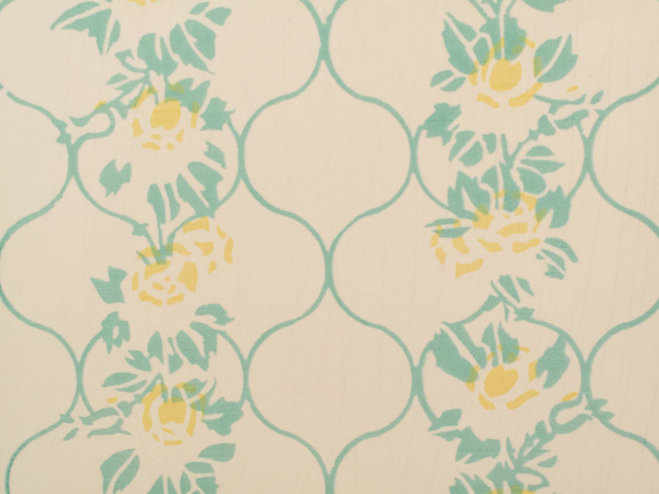 Backgrounds Close-up Day Design Floral Pattern Indoors  No People Pattern