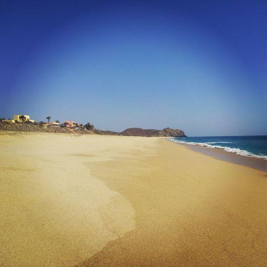 Foto Costa De BajaCaliforniaSur Mexico. TodosSantos Loscerritos Pescadero Pueblomagico Photography Photo Intothewild Fotografia Playa!