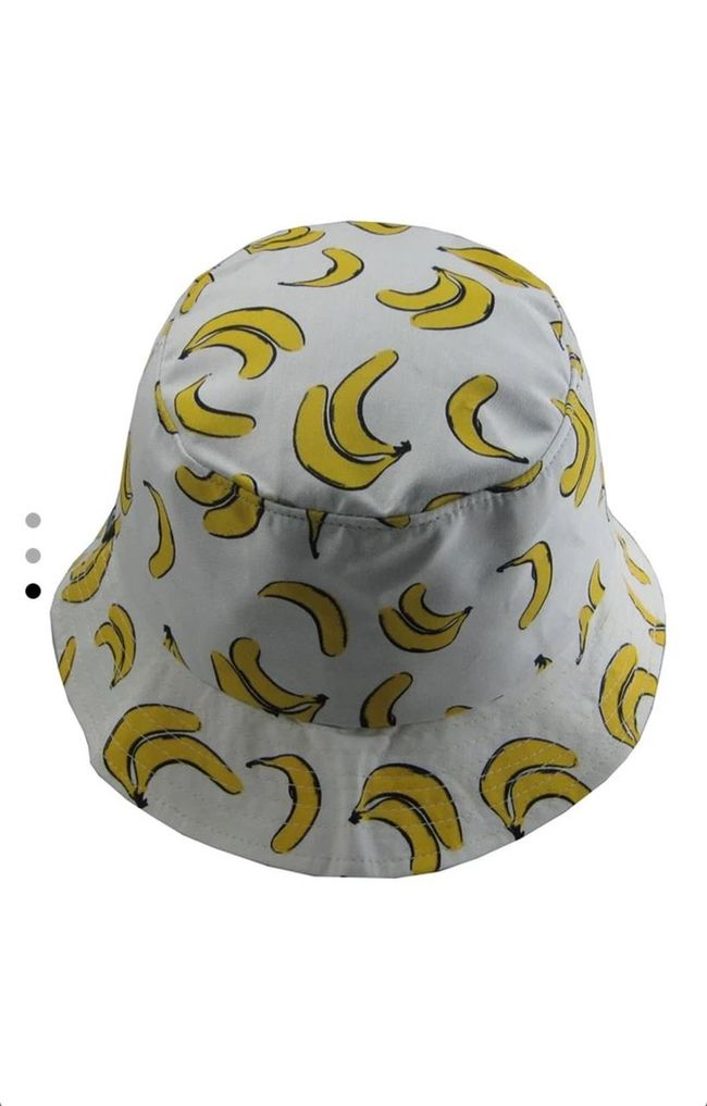 I want this > Bucket Hat hipster Hat Street Fashion Fashion