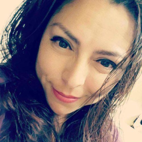 Selfies Makeup 5minmakeup Mascara Lipstick Eyeliner Confident Women That's Me Taking Photos Enjoying Life
