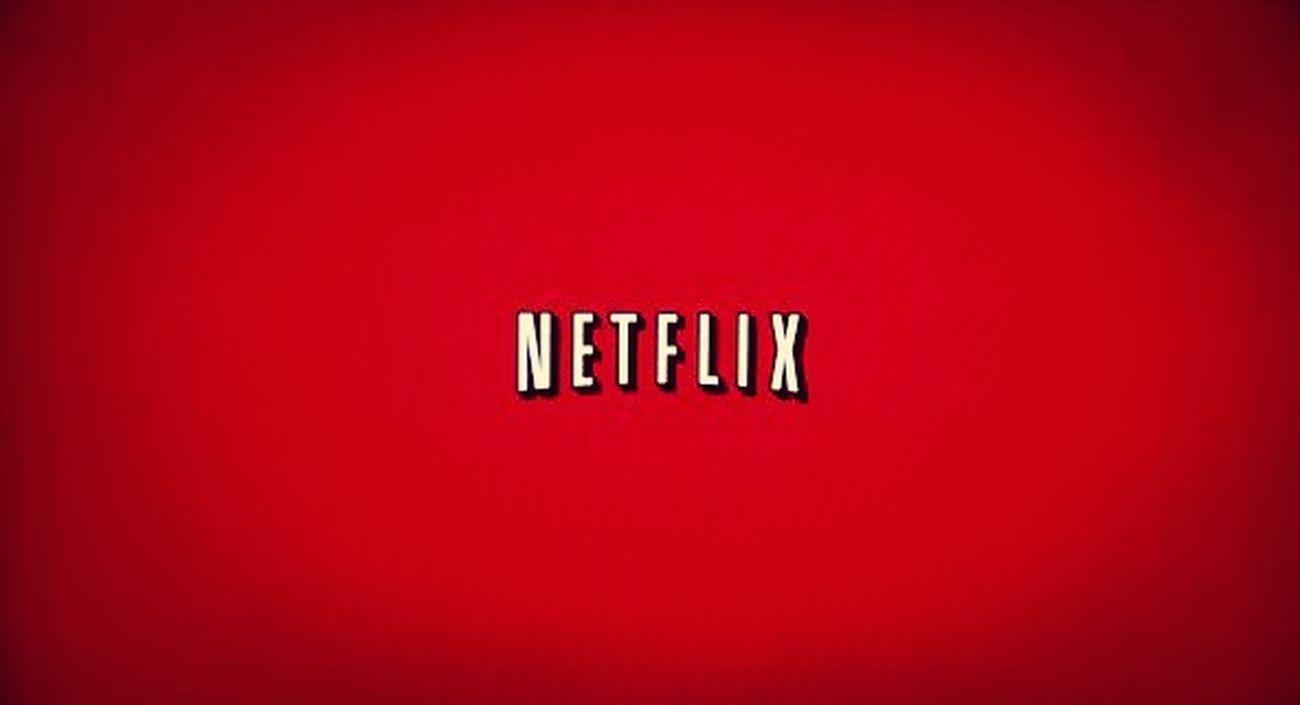 Netflix Süchtig Love It