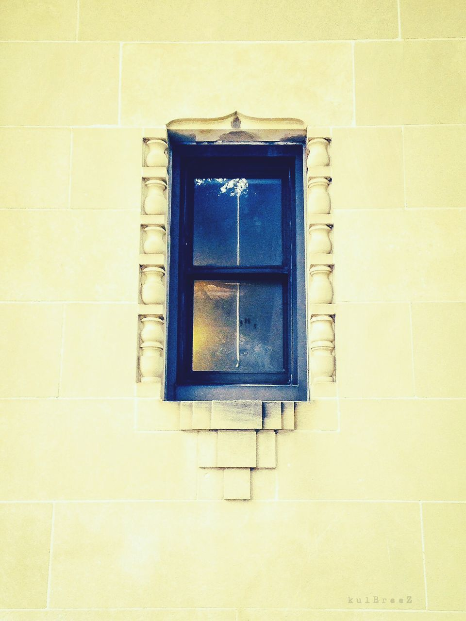 window, architecture, built structure, blue, building exterior, wall - building feature, wall, house, closed, glass - material, no people, geometric shape, door, day, indoors, reflection, sunlight, close-up, simplicity