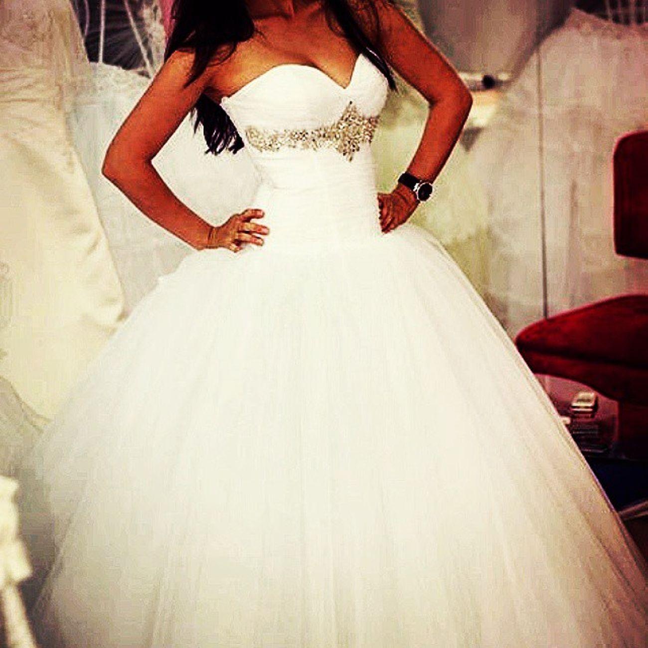 свадебное_платье Одежда Wedding Dress Dress Gown Clothes Clothing Frock платье