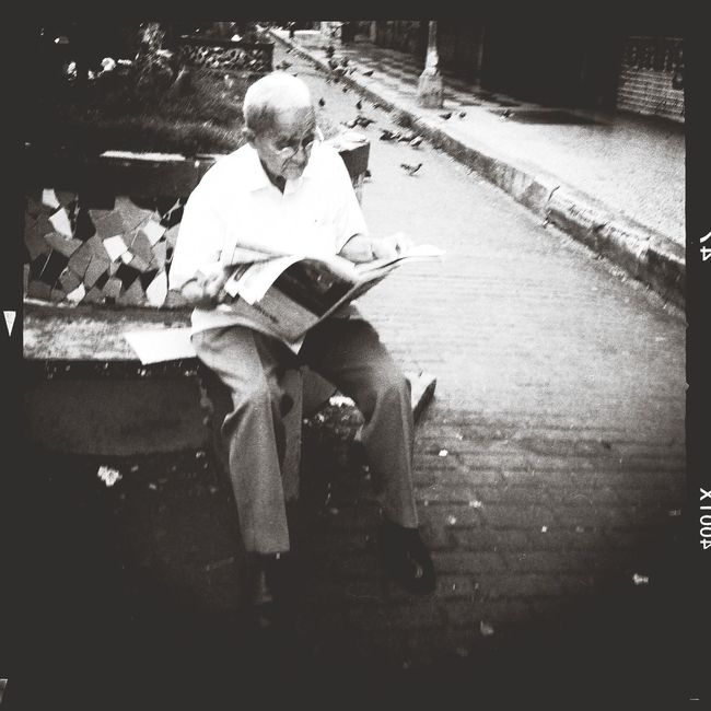 AMPt_community WeAreJuxt.com Shootermag Streetphotography