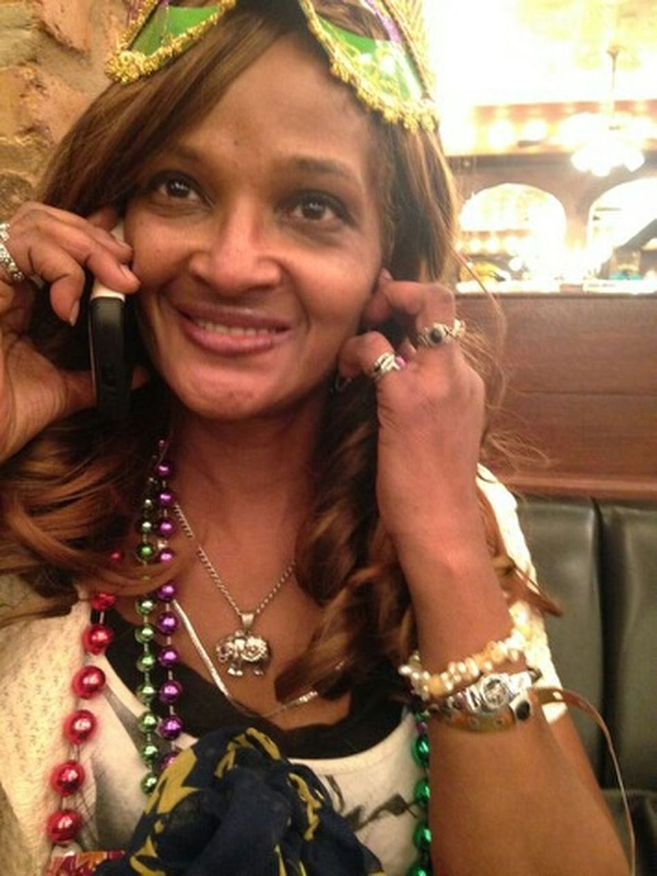 New Orleans sel Quality Time Taking Photos I Love This Photo ❤ ❤ ❤ ❤ I Had So Much Fun.fie