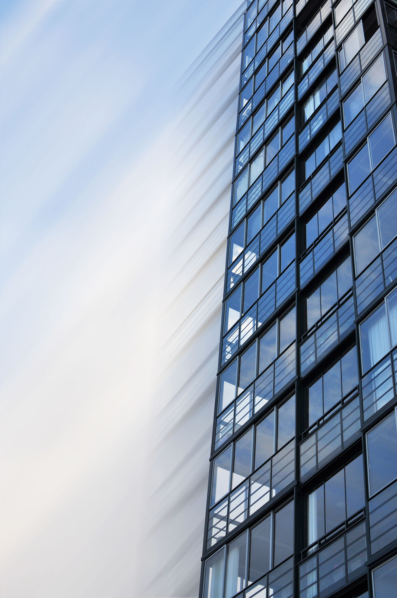 Beautiful stock photos of glas,  Building Exterior,  Built Structure,  City,  Day