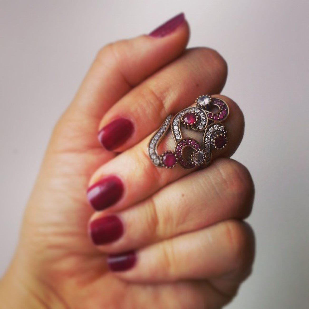 Midi Yüzük :) Midirings Instagram Instagramania Instapod Instaturk Jeweller Jewelry Instagramania Instamood Instagood Instajewelery Fashioninsta Instafashion Moda Taki Mtgelite