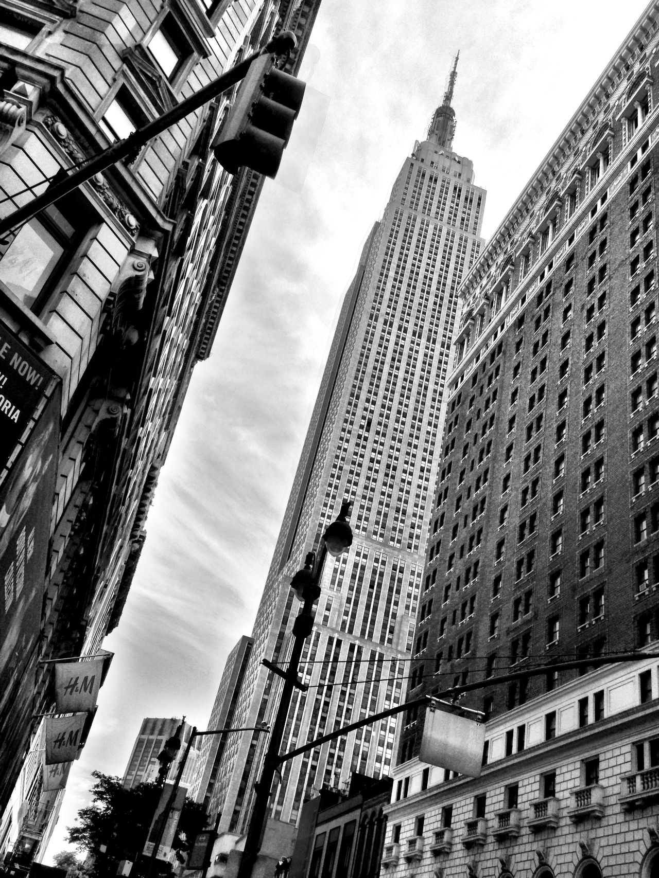 Beautiful stock photos of gebäude, American Culture, Architecture, Building, Building Exterior