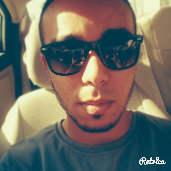 Popular Photo Libya Tripoli TRIPOLI UNIVERSITY  Selfie