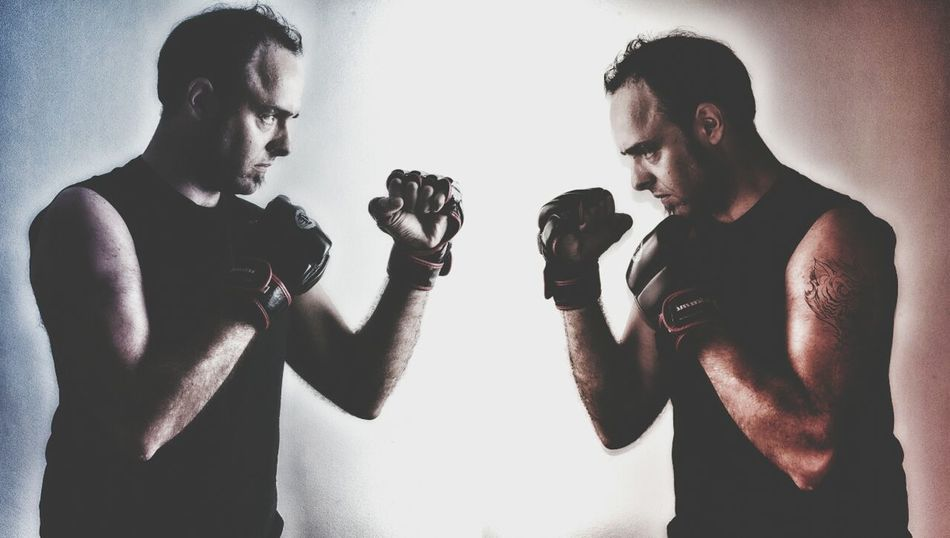 Beautiful stock photos of boxing, Athlete, Auto Post Production Filter, Boxing, Boxing Glove