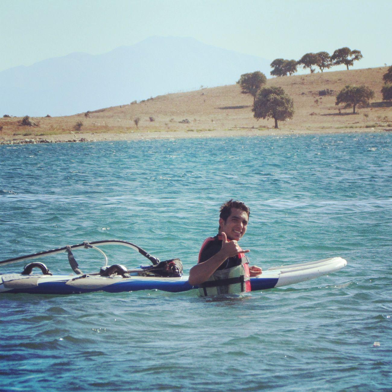 Yazdan kalan. windsurf turkeeeeyyyy:)