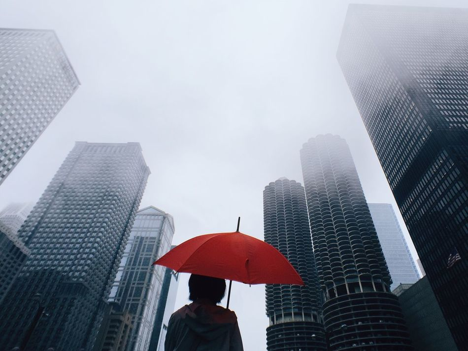 Beautiful stock photos of rain, , Backlit, Chicago, Day