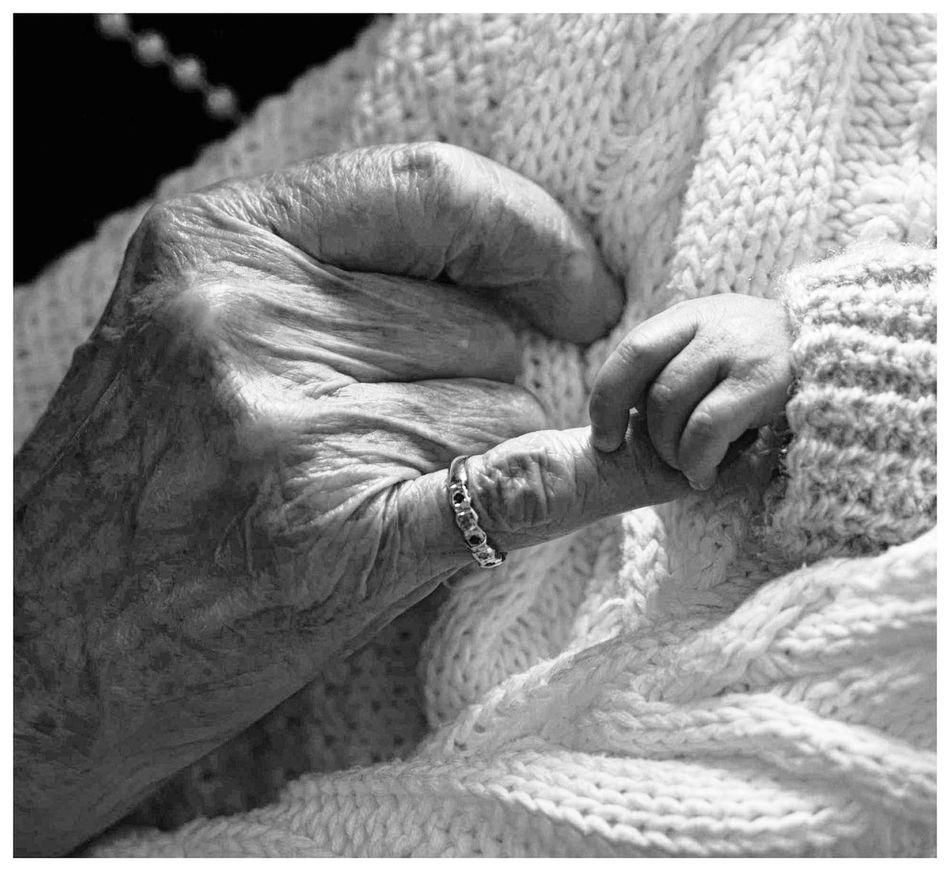 Beautiful stock photos of granny, Active Seniors, Affectionate, Aging Process, Baby