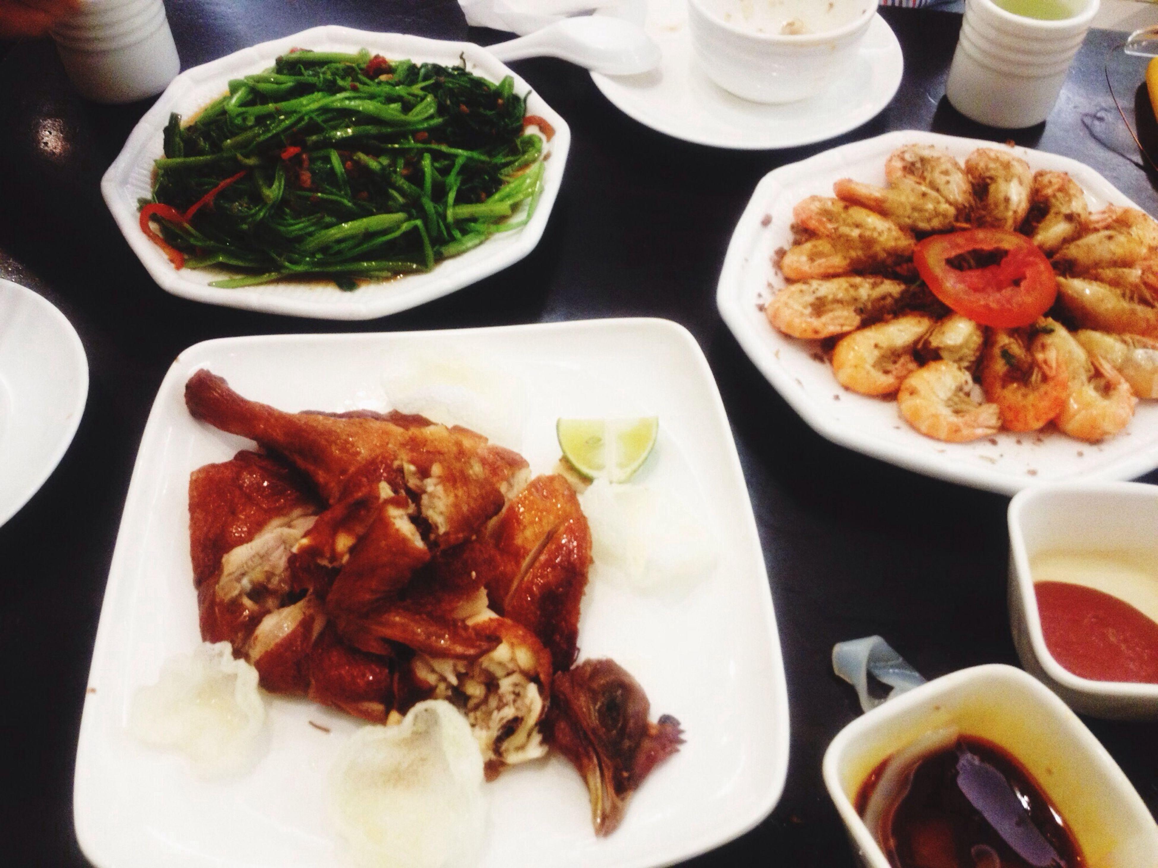 @lemonhouse, guangzhou First Eyeem Photo Unterwegsumzuessen
