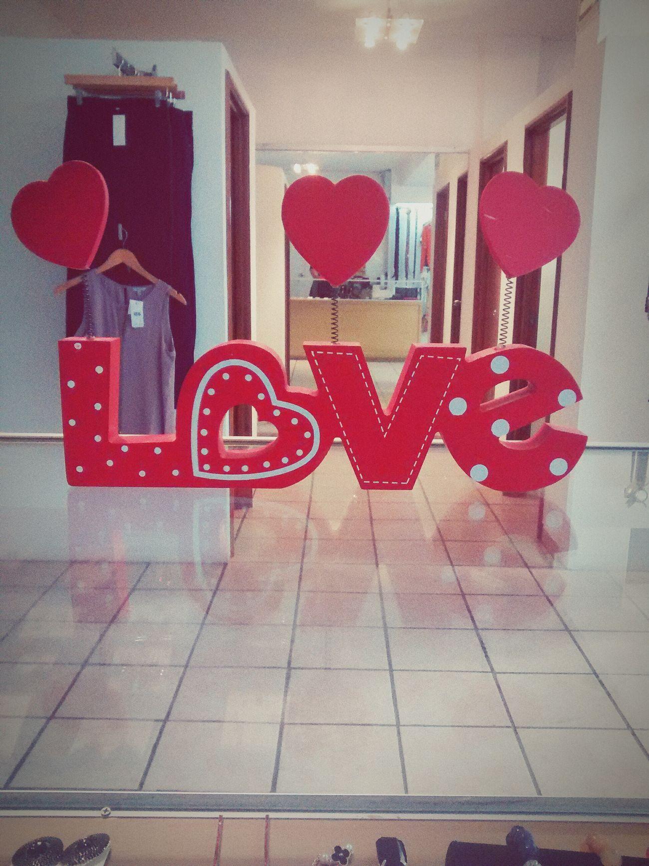 Nanana Awesome IloveIT ♡ Thinking Aboutyou Happylife AddictedToYou Mylife ♡ Iwantyou Heart