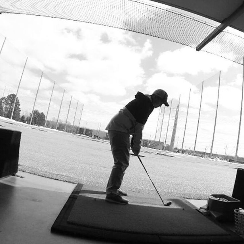 Top golf Chicago Golfer Golf Golfing Golfie Golfers Golftee Golfgreen Topgolfchicago Chicagogolf Topgolf GolfRange Gopro Everydaystruggle Practice Titleistgolf Nikegolf Golfcourse PracticeMakesPerfect Prov1 Prov1x Ap2 Ap2irons Norwegiangolfcourse Norskgolf